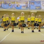 3 TIME OUT ДЕТИ CHEER2